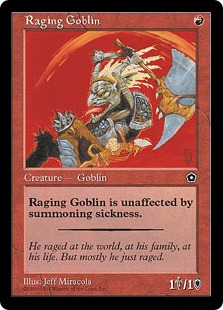 File:Raging Goblin P2.jpg