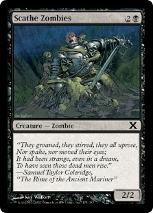 File:Scathe Zombies 10E.jpg