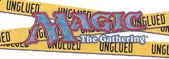 File:Logo; Unglued.png