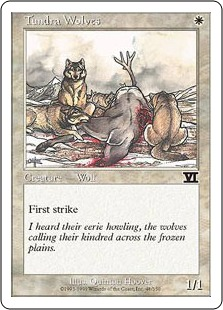 File:Tundra Wolves 6E.jpg