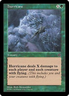 File:Hurricane P2.jpg
