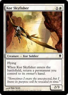 File:Kor Skyfisher ZEN.jpg