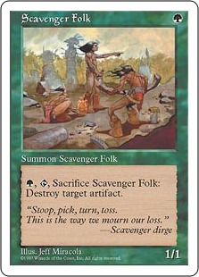 File:Scavenger Folk 5.jpg