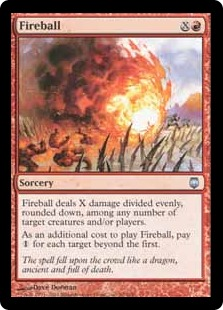 File:Fireball DST.jpg