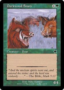 File:Durkwood Boars St99.jpg