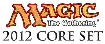 File:2012 Core Set.jpg
