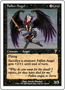 File:Fallen Angel 7E.jpg