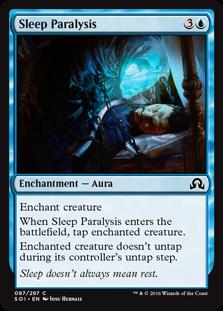 File:Sleep Paralysis SOI.png