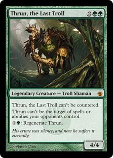 File:Thrun, the Last Troll MBS.jpg