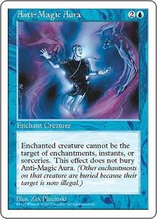 File:Anti-Magic Aura 5ED.jpg