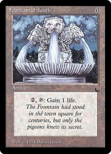File:Fountain of Youth DK.jpg