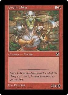File:Goblin Piker P2.jpg