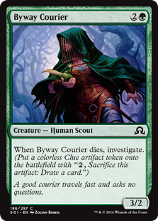 File:Byway Courier SOI.png