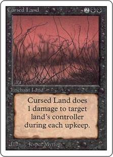 File:Cursed Land 2U.jpg