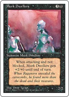 File:Murk Dwellers 4E.jpg