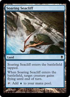 File:Soaring Seacliff ZEN.jpg