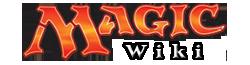 File:Wordmark v1.png