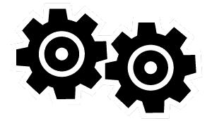 File:Urza's Saga Logo.png