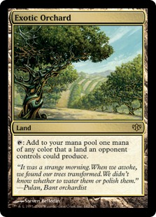 File:Exotic Orchard CON.jpg