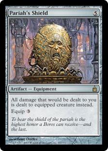 File:Pariah's Shield RAV.jpg