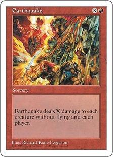 File:Earthquake 5E.jpg