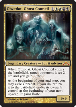 File:Orzhov Obzedat-Ghost-Council-Gatecrash.jpg