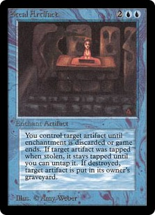 File:Steal Artifact 2E.jpg