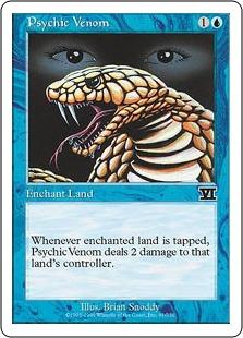 File:Psychic Venom 6E.jpg