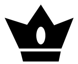 Fallen Empires symbol