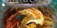 Planar Chaos (set)