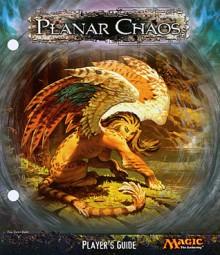 Planar Chaos Guide