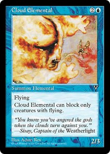 File:Cloud Elemental VI.jpg