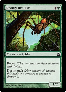 File:Deadly Recluse CMD.jpg