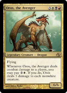 File:Oros, the Avenger PLC.jpg