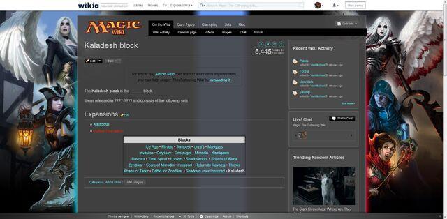 File:Screenshot new theme.jpg