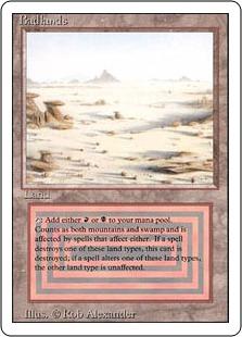 File:Badlands 3E.jpg