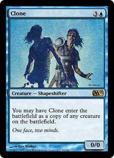 Clone M13