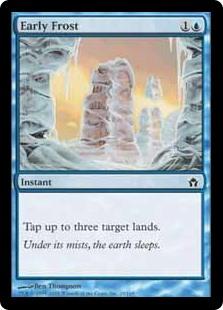 File:Early Frost 5DN.jpg