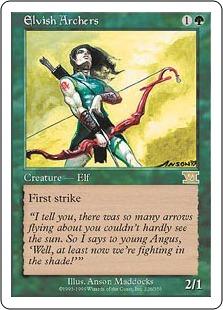File:Elvish Archers 6E.jpg