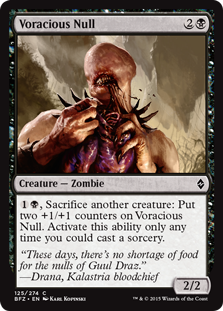File:Voracious Null BFZ.png