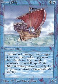 PirateshipA