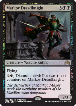 File:Markov Dreadknight preview.png