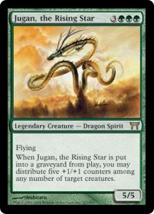 File:Jugan, the Rising Star CHK.jpg