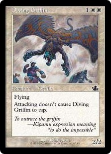 File:Diving Griffin PCY.jpg