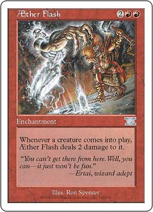 File:Aether Flash 6ED.jpg