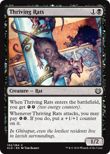 File:Thriving Rats KLD.png