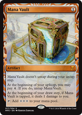 File:Mana Vault MPS.png
