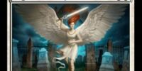 Angel of Finality