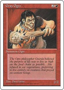 File:Gray Ogre 4E.jpg