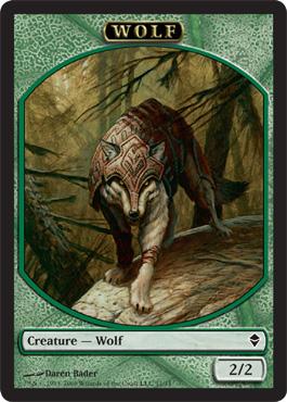 File:Wolf Token.jpg